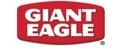 Giant Eagle grocery sales