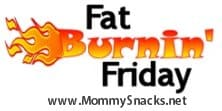 mommysnacks_fatburninfriday