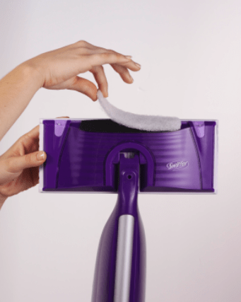 Product Spotlight Swiffer Wet Jet Savings Lifestyle