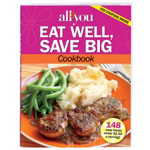 Eat-Well-Save-Big-Cookbook