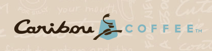 Caribou Coffee Coupon