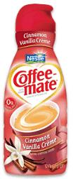 Coffeemater