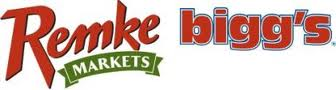Remke Bigg&#039;s Logo