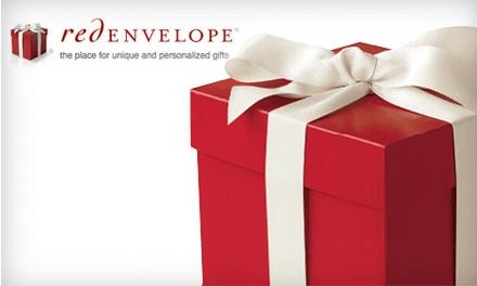 Red envelope coupon code november 2018
