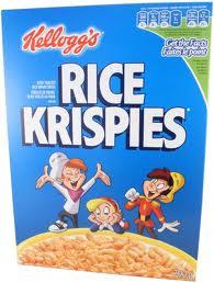 ricekrispies1 Walgreens Deals: $0.99 Rice Krispies Cereal