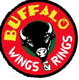 We have 1 buffalo wings & rings coupons for you to consider including 0 promo codes and 1 deals in November Grab a free hereifilessl.ga coupons and save money. This list will be continually update to bring you the latest Buffalo Wings & Rings promo codes and free shipping deals, so you're sure to find an offer that applies to.