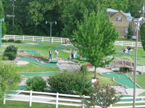Eagle Tee Golf Center Cincigolf Com