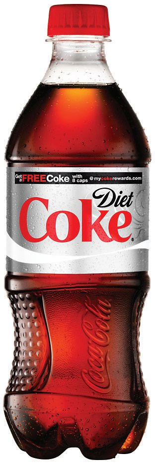 diet-coke-coupon