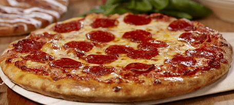 romeo's pizza1