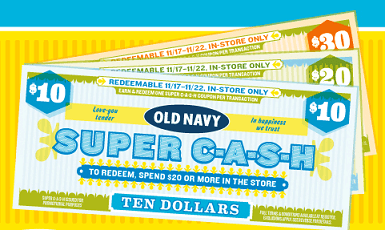 Products Index Shopping Index Old Navy Coupons Old Navy Gift Cards women's clothing cute plus size clothes maternity clothes mens clothing girls' clothing best boys' clothes toddler girl clothes toddler boy fashion clothes for baby girls cute baby boy clothes petite clothing.