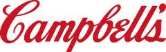 campbell&#039;s