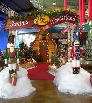 http://savingslifestyle.com/wp-content/uploads/2011/11/Bass-Pro-Santa-Wonderland.jpg