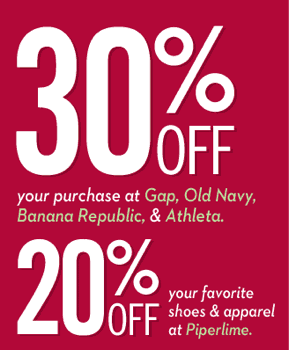 Eyemart express coupons discounts