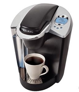 Deals on Keurig Coffee Makers