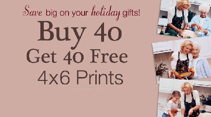 walgreens poster coupon 40 dell coupon xps one 2710