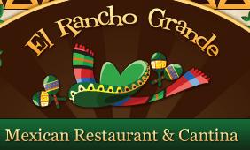 El rancho grande coupons