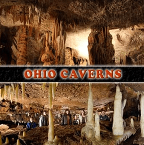 Kartchner caverns discount coupon