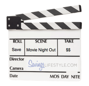 Rave motion pictures coupons