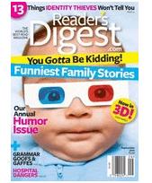 reader's digest1