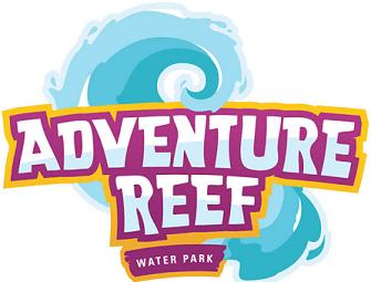 Adventure Reef Water Park