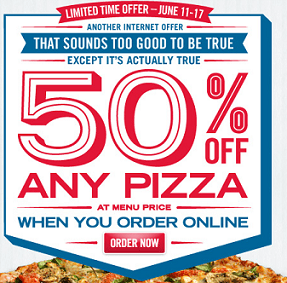 dominos-pizza-deal.png