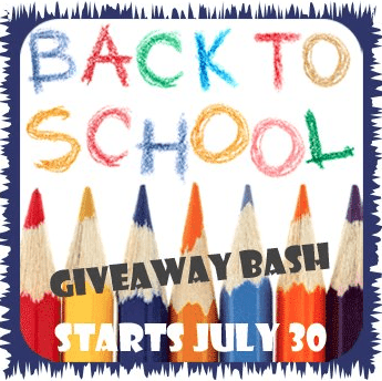 Back to School Giveaway Bash 2012 Win Giveaways   A Week of Amazing Back to School Giveaways, Starting Monday!