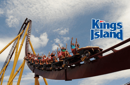 Kings Island Cedar Point Tickets At Kroger.html | Autos Weblog