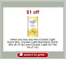 Valid Coupon Fotograf Nelly Country Song Printable Coupons. Bliblinews Crystal  Light Coupons 2017 2018 Cars Reviews.