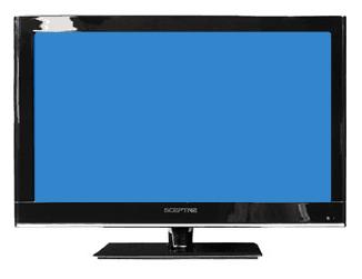32-inch LCD HDTV Sale