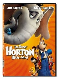 Dr. Seuss_ Horton Hears a Who