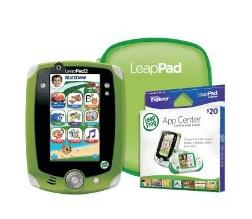 LeapFrog LeapPad 2 Bundles