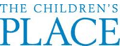 Children's Place Black Friday Deals