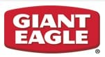 Giant Eagle sales