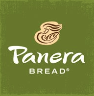 Panera coupons march 2018