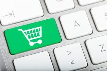 save online shopping