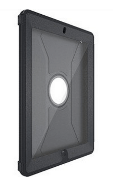Otterbox Defender Case for iPad