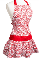 Flirty Aprons Deal