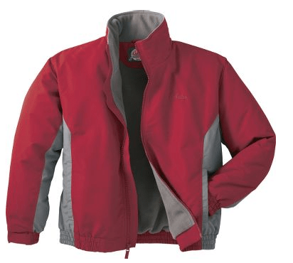 Cabela's Three Season Jacket