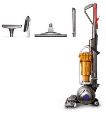 Dyson DC40 Accessory Bundle Deal