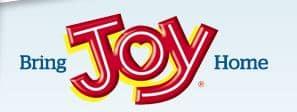 Joy Ice Cream