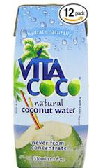 Vita Coco Deals