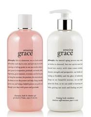 Amazing Grace Bundle