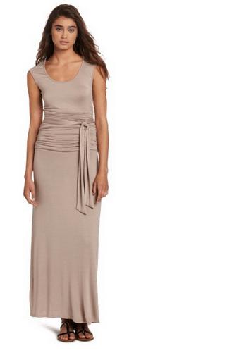 Maxi Dress Deals