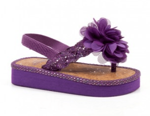 OshKosh Footwear