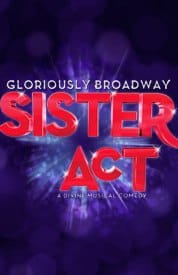Sister Act Broadway Musical