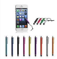 Stylus 14-Piece Set