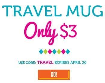 york photo travel mug sale