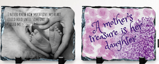Mother's Day Slate Deals
