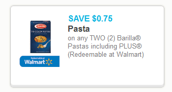 barilla coupons printable coupons for hotels in meridian ms