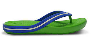 Crocs Flipswitch Sandals
